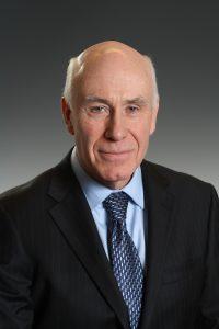 Der Spezialchemiekonzern Lanxess treibt die Integration der Geschäfte des übernommenen Unternehmens Chemtura voran: Der Brite Stephen Forsyth ist ab 1. Juni 2017 als Chief Integration Officer im Vorstand dafür verantwortlich. (Bildquelle: Lanxess)