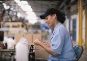 Propack Srl mit Sitz in Ostellato (FE) ist auf die Herstellung von HDPE- und PET-Flaschen für Homecare-Produkte spezialisiert.  (Bildquelle: Alpla)