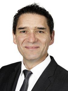 Joachim Merk (Bildquelle: Wittmann)