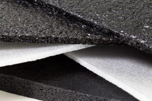 Der Kunststoff kann für leichtgewichtige Produkte verwendet werden. (Bildquelle: Braskem)