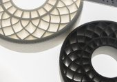 """BASF erhöht sein Engagement in der Additiven Fertiung: Zum 1. September 2017 plant der Chemiekonzern, die Gruppengesellschaft """"BASF 3D Printing Solutions GmbH"""" zu gründen. (Bildquelle: BASF)"""