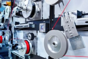 Innofil-3D_3D-Druck_Additive-Fertigung_BASF