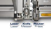 Lasersystem (Bildquelle: Eurolaser)