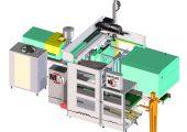 Kompakte Kleinboxen-Bereitstellung (Bildquelle: MartinMechanic)