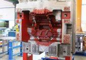 Der Werkzeugbau liefert die Schlüsseltechnologien für den Kunststoffspritzguss. (Bildquelle: Wort und Form)