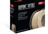 Hochleistungs-3D-Filament (Bildquelle: Dupont/German Reprap)