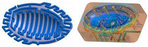 Mit der dynamischen Werkzeugtemperierung zur effizienten Fertigung von Formteilen mit hoher Oberflächenqualität befasst sich das Kompetenz-Center des Unternehmens. (Bildquelle: GWK)