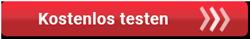 Kostenloser Test: 3 Ausgaben PLASTVERARBEITER