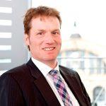 Dr. Elmar Witten, Geschäftsführer des AVK, Frankfurt, bleibt auch im Jahr 2018 Sprecher der Geschäftsführung von Composites Germany, Berlin. (Bildquelle: AVK)