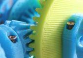 Durch die hohe Zeitreduktion bei der Herstellung kann viel früher getestet werden, ob sich ein Objekt tatsächlich so spritzgießen lässt wie vorgesehen. Auch eine Funktionsprüfung, ein früher Testlauf mit serienähnlichen Mustern, ist durch den 3D-Druck schnell möglich. (Bildquelle: shotput/pixabay.com)