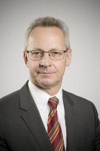Die Europazentrale von Woojin Plaimm in Österreich ernennt mit Gregor Göbel einen weiteren Geschäftsführer. (Bildquelle: Woojin Plaimm)