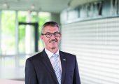 Alfred Weber, vormals CEO des Filterherstellers Mann+Hummel verlässt das Unternehmen noch vor Vertragsende. Schon zuvor hatte er eine Vertragsverlängerung über das Jahr 2018 hinaus abgelehnt. (Bildquelle: Mann+Hummel)