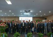 Evosys, Hersteller von Laser-Schweißmaschinen, gründet eine Tochterfirma im ostchinesischem Suzhou. (Bildquelle: Evosys)