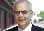 Henner Schöneborn, Vorstand und CTO bei SLM-Solutions, verlässt den Hersteller von additiven Fertigungsmaschinen zur Jahresmitte.