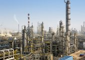 BASF-YPC Co., Ltd., a 50-50 petrochemical joint venture between BASF and SINOPEC with a total investment of 4.5 billion $, occupies an area of 220 hectares. It is located close to the Yangtze River in the Luhe district of Nanjing municipality, enjoying convenient access to raw materials and transportation.  Print free of charge. Copyright by BASF  Die BASF-YPC Co. Ltd., ein 50:50 petrochemisches Gemeinschaftsunternehmen der BASF und SINOPEC mit einer Gesamtinvestition von 4,5 Milliarden $, erstreckt sich über eine Fläche von 220 Hektar. In der Nähe des Yangtze-Flusses im Stadtbezirk Luhe der Gemeinde Nanjing gelegen, verfügt es über gute Zugangsmöglichkeiten zu Rohstoffen und Transportwegen.  Abdruck honorarfrei. Copyright by BASF.