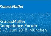 KM_AnzOnline_CompetenceForum_DE_beitrag