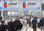 Wer in diesem Jahr zur Messe Plast in Mailand fährt, kann auf dem Messegelände vier weitere Fachmessen besuchen: Die Verpackungsmesse Ipack-Ima sowie die Messen Meat-Tech, print4all und Intralogistics Italia. (Bildquelle: Promoplast)