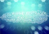Wärmeübertrager_4