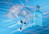 Im Auftrag von Basell Orlen Polyolefins Sprzedaż (BOPS) hat Albis Polska die Distribution von Lyondellbasells Healthcare-Marke Purell in Polen übernommen. Albis Polska erweitert damit ihr bestehendes Produktprogramm von BOPS. (Bildquelle: LyondellBasell)