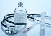 Kaum ein modernes Medizinprodukt kommt ohne Kunststoffe oder Elastomere aus. (Bildquelle: Zerbor/Fotolia)