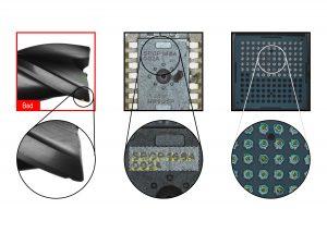 Für Anwender ergeben sich mit den neuen Tools der Bildanalysesoftware völlig neue Möglichkeiten bei der industriellen Bildanalyse. (Bildquelle:  Cognex)