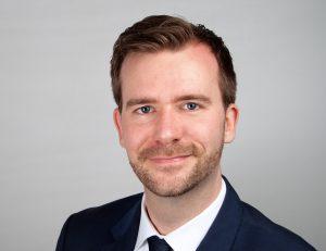 """Dr. Stefan Kruppa wird als Leiter der neu geschaffenen Einheit """"Smart Machines"""" bei der Krauss-Maffei-Gruppe vor allem neue intelligente Systeme und Lösungen für die Spritzgießtechnik, Extrusion und Reaktionstechnik entwickeln. (Bildquelle: Krauss-Maffei Group)"""