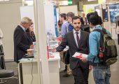 Der Plan von UBM und Nürnbergmesse mit der Vereinigung der Medizintechnik-Messen Medtec Europe und MT-Connect zur Medtec Live in Nürnberg scheint aufzugehen: Die für Mai 2019 geplante Veranstaltung bekommt regen Zulauf von Branchenorganisationen und Unternehmen. (Bildquelle: Nürnbergmesse)