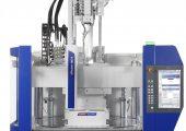 Die neue Maschine hat eine hohe Energieeffizienz, ist kompakt und sehr bedienerfreundlich. Bildquelle: Wittmann Battenfeld