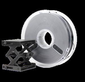 Druck-Objekte eignen sich vor allem für Anwendungen, die mechanisch sehr anspruchsvoll sind.  (Bildquelle: German Reprap)