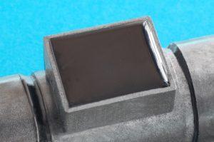 Epoxidharz-Vergussmasse mit mittlerer Viskosität und kleiner Partikelgröße der Füllstoffe (Bildquelle: Panacol)