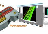 Optimiertes Verfahren zur Inspektion von Stecker-Pins (Bildquelle: Eye Vision)