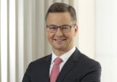"""Karsten Beckmann, der CEO von Brenntag EMEA erklärte zu der Übernahme: """"Alphamin ergänzt das Spezialchemikaliengeschäft von Brenntag in hervorragender Weise."""" (Bildquelle: Brenntag)"""