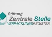 Ab 1. Januar 2019 entscheidet die ZSVR, ob eine Verpackung systembeteiligungspflichtig ist. (Bildquelle: ZSVR)