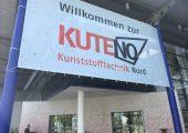 Für die kommende Messe Kuteno im Mai 2019 in Rheda-Wiedenbrück rechnet der Messeveranstalter mit 220 Ausstellern, 70 mehr als zur Messepremiere im Mai dieses Jahres. (Bildquelle: Hanser/Kuteno)