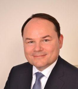 Auf der Jahrestagung der IK Industrievereinigung Kunststoffverpackungen am 20. September in Aachen wurde Roland Straßburger zum neuen Präsidenten des Industrieverbandes gewählt. (Bildquelle: IK Industrievereinigung Kunststoffverpackungen)
