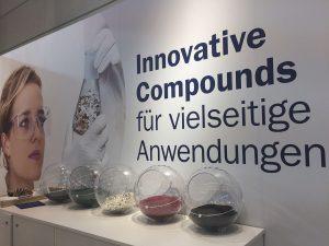 Je emissionsärmer und energiesparender die Abfalllogistik und die Aufbereitungstechnik sind, umso geringer ist der ökologische Ballast der Recycling-Materialien. (Bildquelle: Alba Group)