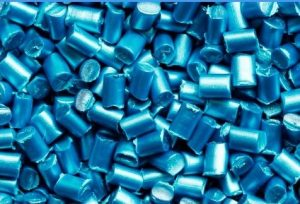 Mit Alcom Med erweitert der Kunststoff-Distributeur und -Compoundeur Albis Plastic sein Vertriebsprogramm um Compounds für Healthcare-Anwendungen. (Bildquelle: Albis Plastic)