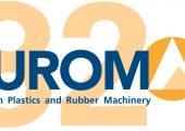 EUROMAP 82_Logo