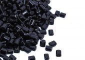 Grafe Advanced Polymers bietet mit der Colorstat-Serie (PP, LDPE, ABS und Soft) ein umfangreiches Sortiment von elektrisch leitfähigen Thermoplast Compounds an, die zum Teil auch farbig ausgelegt werden können. (Bildquelle: Grafe Advanced Polymers)