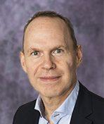 """Mikael Fryklund, CEO der Hexpol-Gruppe: """"Mesgo ist ein führender Compoundeur im Bereich der Hochleistungselastomere und mit dieser Akquisition erwirbt Hexpol eine neue wichtige Plattform für Lösungen mit einer hohen Wertschöpfung. (Bildquelle: Hexpol)"""