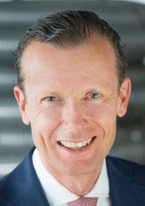 """Burkhard Mollen, Chef der Norres-Gruppe, zum Einstieg von Triton: """"Die neue Partnerschaft wird einen wesentlichen Beitrag zur Umsetzung der eingeschlagenen Expansionsstrategie leisten."""" (Bildquelle: Norres)"""