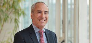Javier Constante ist neuer Präsident des Verbandes der europäischen Kunststofferzeuger. (Bildquelle: Plastics Europe)