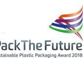 (Bildquelle: Pack-The-Future)