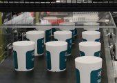 Die Hersteller von Kunststoffwaren können laut Ifo-Konjunkturprognose in neuen Monaten mit einer Normalisierung der Geschäfte rechnen. Gleiches gilt für die gesamte deutsche Wirtschaft. (Bildquelle: Ralf Mayer/Redaktion Plastverarbeiter)