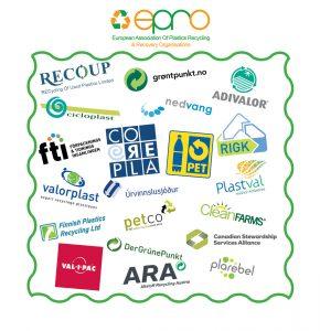 Unternehmen, die sich zu Epro zusammengeschlossen haben. (Bildquelle: Epro)