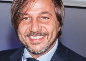 Gabriele Caccia, CEO Plasmac. (Bildquelle: Erema)
