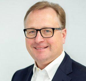 Michael Brosseau wurde zum neuen Präsident von Röchling Automotive USA ernannt. (Bildquelle: Röchling)