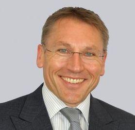 Wolfgang Moyses ist seit 2003 Vorstandsvorsitzender des kunststoffverarbeitenden Unternehmens. (Bildquelle: Simona)