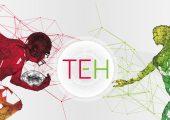Thermoplastische Elastomer Hybride (TEH) – die Synergie zweier Welten. (Bildquelle: alle Kraiburg TPE)