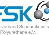 fsk logo freigestellt